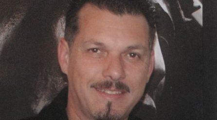 Marcos Santierri